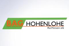 BAG Hohenlohe