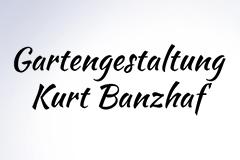 Kurt Banzhaf