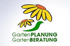 Schlipf Gartenplanung
