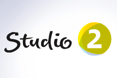 Studio2 Informationsdesign