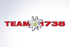 Werbeagentur Team 1738