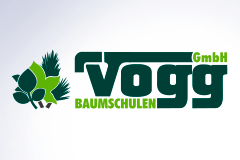 Vogg Baumschulen
